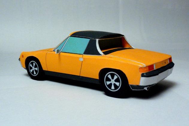 porsche-914-1 -kit168.com