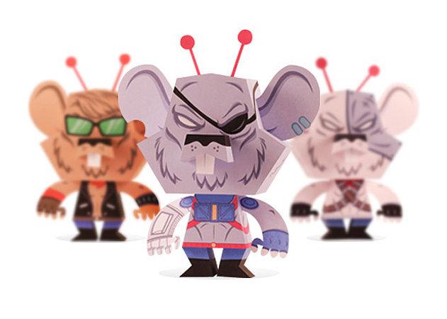 biker-mice-from-mars-2 -kit168.com