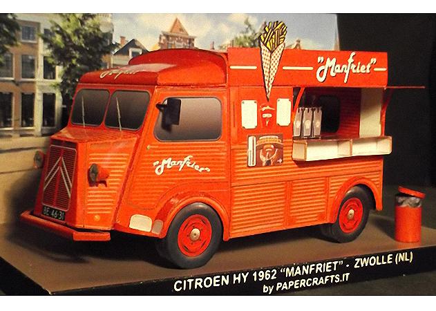 citroen-hy-1962-manfriet-1