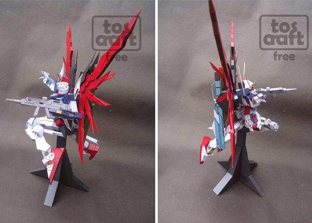 destiny-gundam-1 -kit168.com