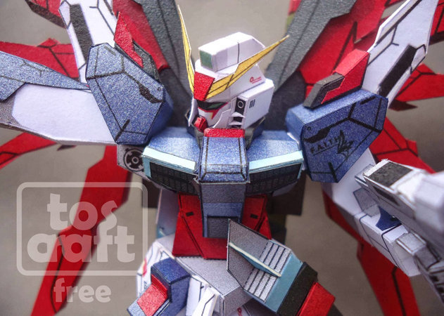 destiny-gundam-3 -kit168.com