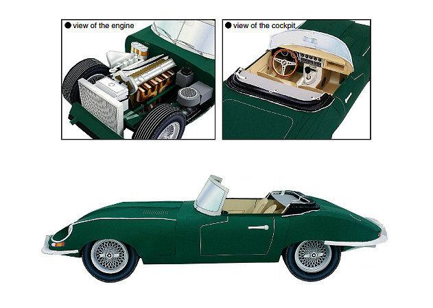 jaguar-e-type-2 -kit168.com