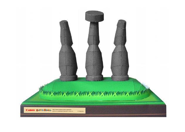 moai-statues-of-easter-island-chile-2 -kit168.com