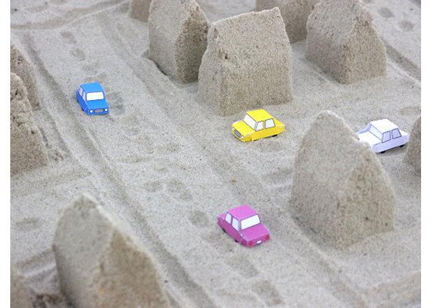 sandbox-car-1 -kit168.com
