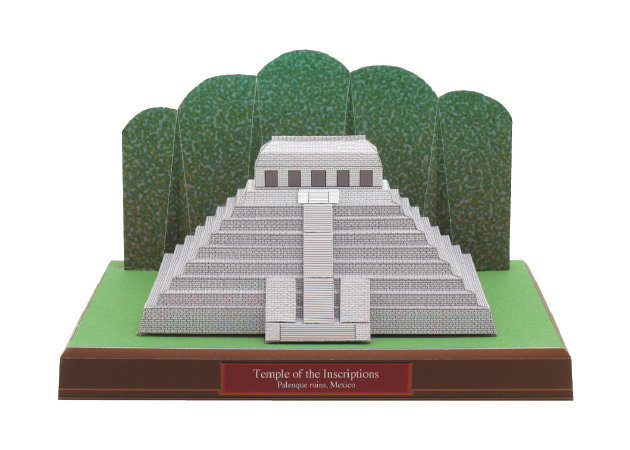 temple-of-the-inscriptions-mexico-1 -kit168.com