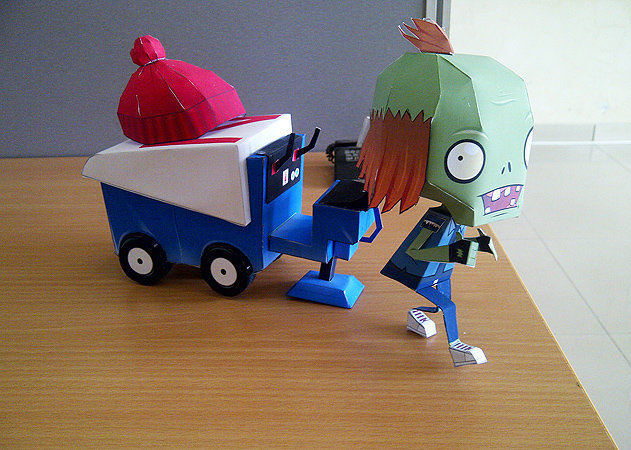 zomboni-plants-vs-zombies-2 -kit168.com