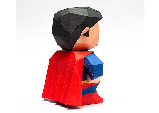 chibi-superman-1 -kit168.com