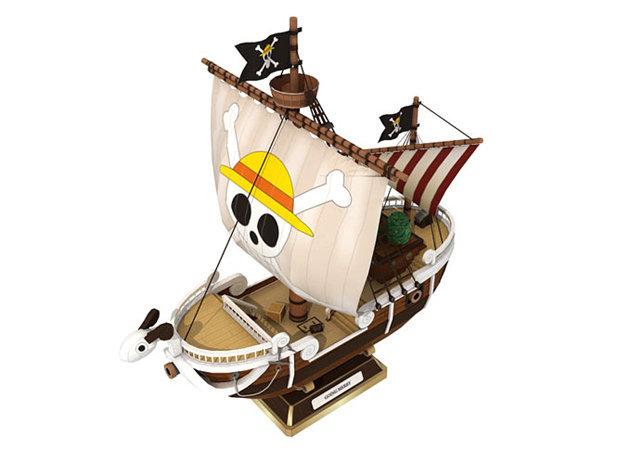 going-merry-ship-one-piece-2 -kit168.com