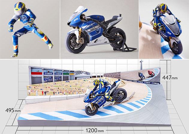 motor-sport-world-racing-yamaha-1 -kit168.com