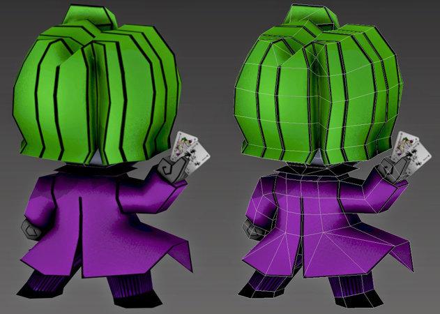 chibi-joker-2 -kit168.com
