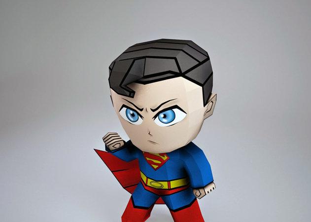 chibi-superman-ver-2-1 -kit168.com