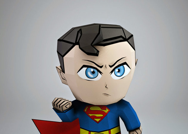 chibi-superman-ver-2-2 -kit168.com