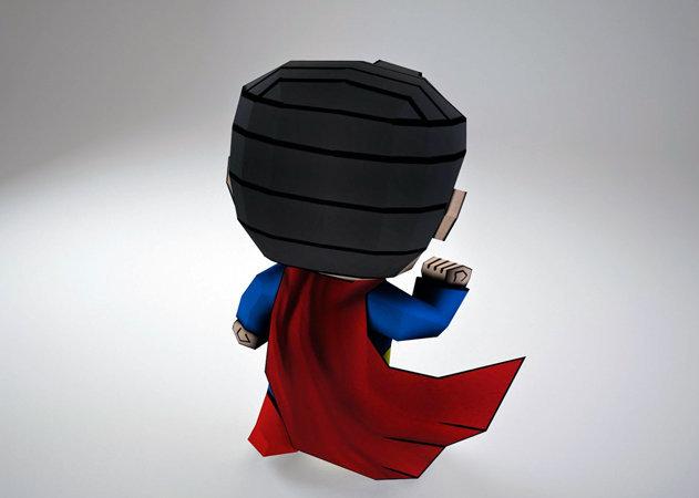 chibi-superman-ver-2-3 -kit168.com