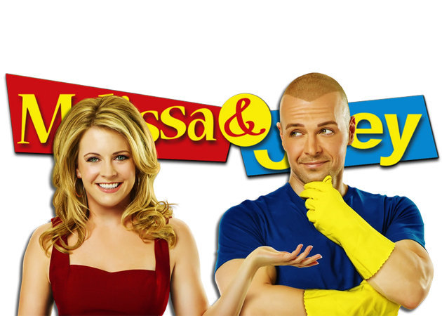 melissa-joan-hart-and-joey-lawrence-melissa-joey-1 -kit168.com