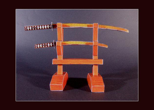 mogami-yoshiakis-katana-sword-hanging-miniature-1 -kit168.com
