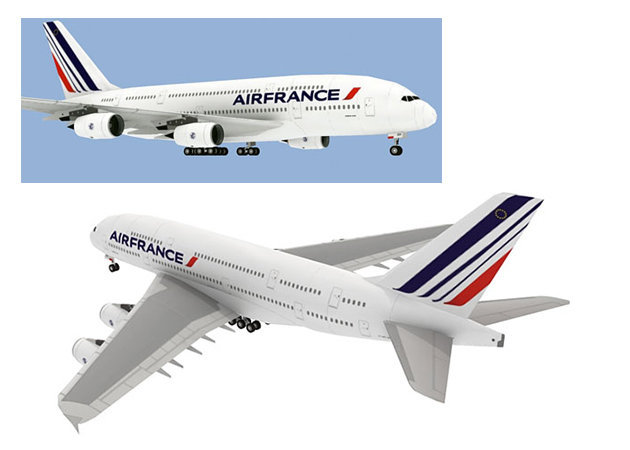 air-france-airbus-a380-2 -kit168.com