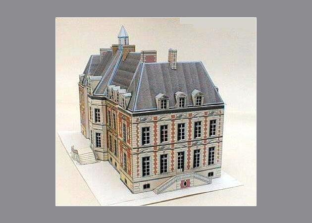 hauts-de-seine-france-1 -kit168.com
