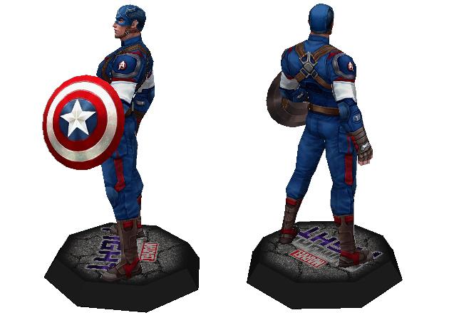 captain-america-marvel-1