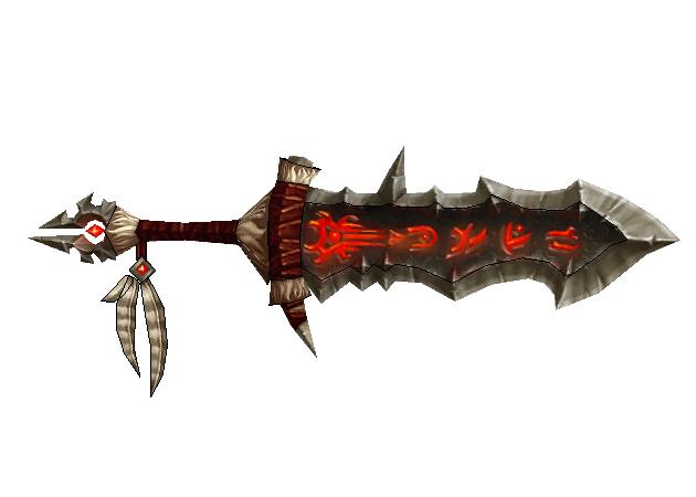 edge-of-agony-1-1-world-of-warcraft-2
