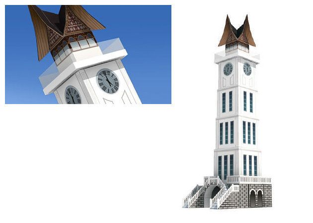 thap-dong-ho-clock-tower-indonesia-1-kit168-com