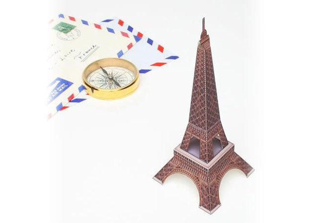 mini-eiffel-tower-phap-2-kit168-com