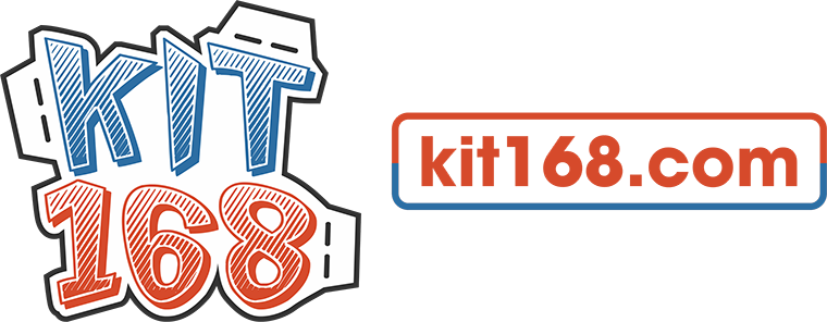 kit168.com