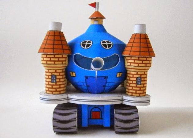 schleiman-tank -kit168.com