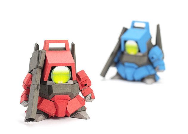 5cm-gundam-v4 -kit168.com