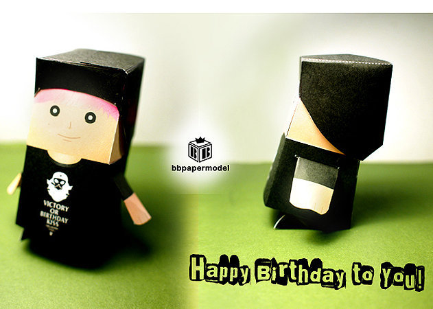bigbang-gdragon-25th-birthday -kit168.com