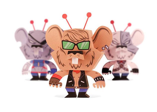 biker-mice-from-mars -kit168.com