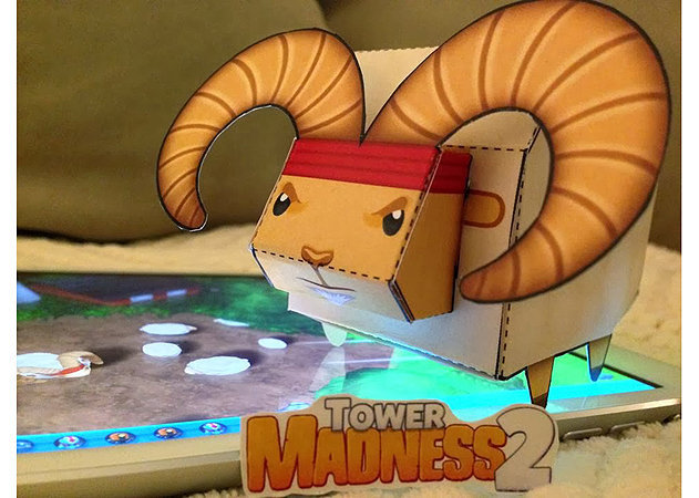 bo-towermadness-2 -kit168.com