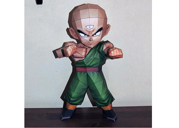 chibi-tien-shinhan -kit168.com