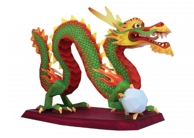 chinese-dragon -kit168.com