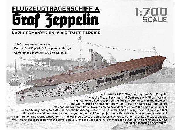 graf-zeppelin-flugzeugtrager-a -kit168.com