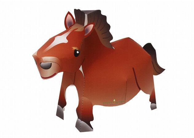 horse -kit168.com