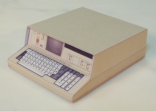 ibm-5100-portable-computer -kit168.com