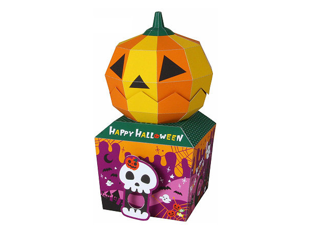 jack-and-the-halloween-dancers -kit168.com