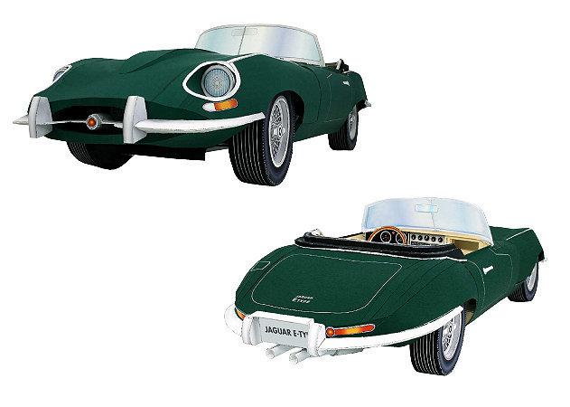 jaguar-e-type-1 -kit168.com