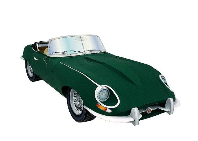 jaguar-etype -kit168.com