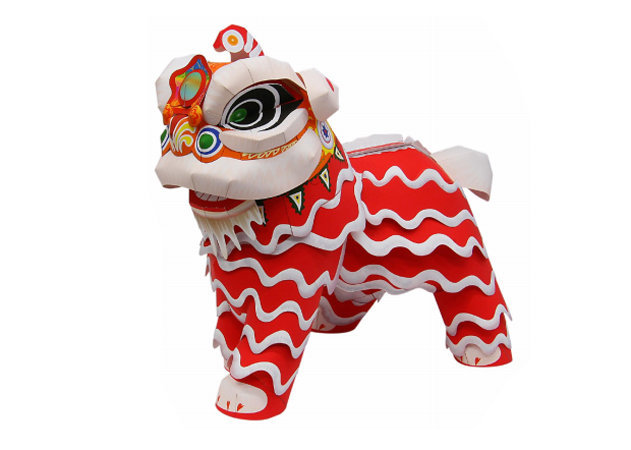lion-dance -kit168.com