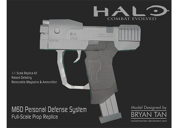 m6d-magnum-sideam-halo -kit168.com