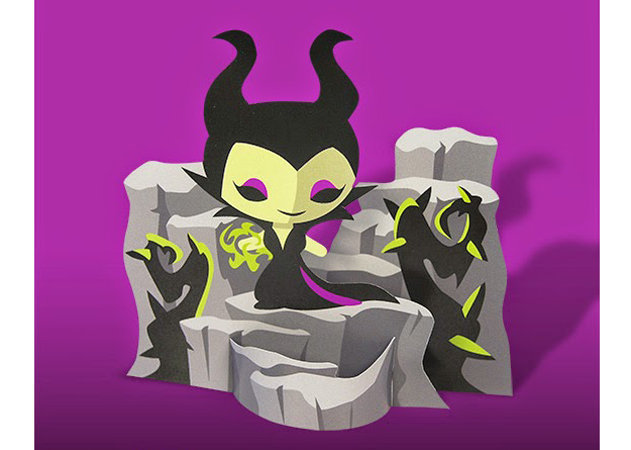 maleficent -kit168.com