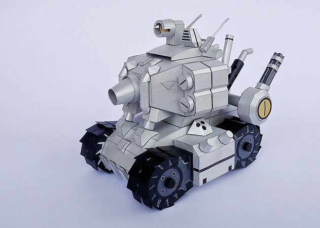 metal-slug -kit168.com