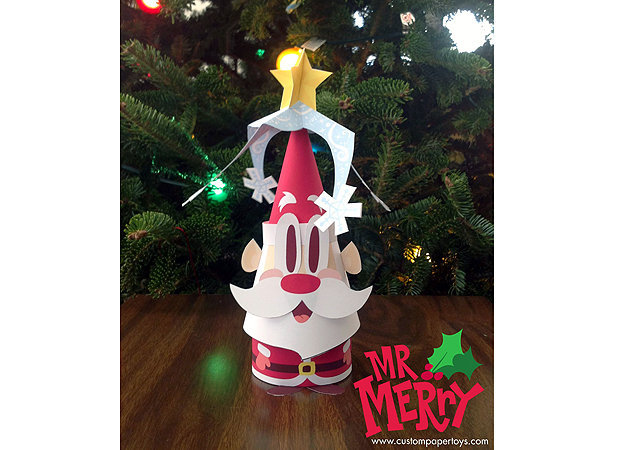 mr-merry -kit168.com