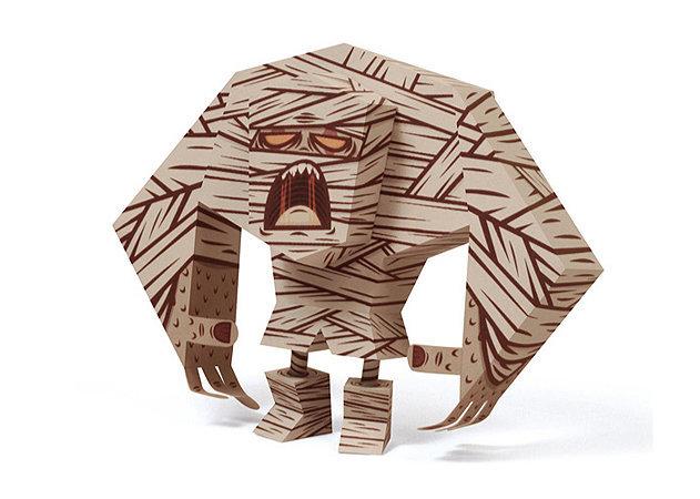 mummy-xac-uop -kit168.com