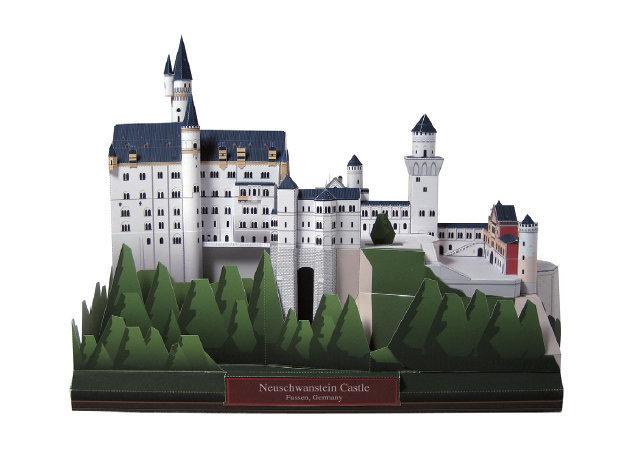 neuschwanstein-castle-germany-1 -kit168.com