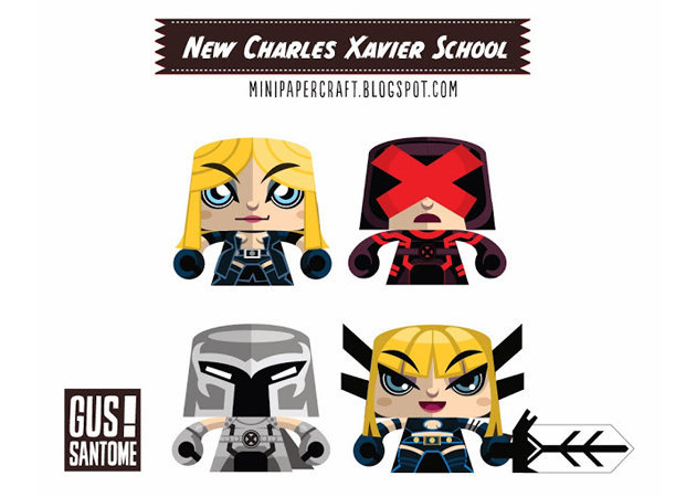 new-charles-xavier-school -kit168.com