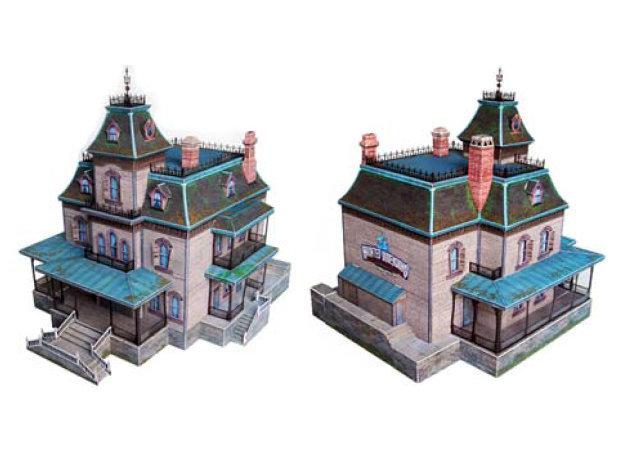 phantom-manor-nha-ma-1 -kit168.com
