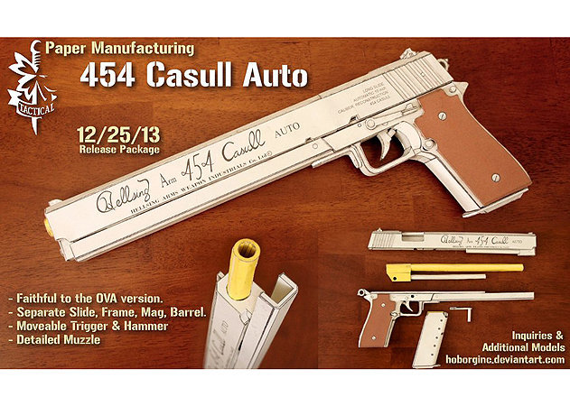 pm-454-casull-auto -kit168.com