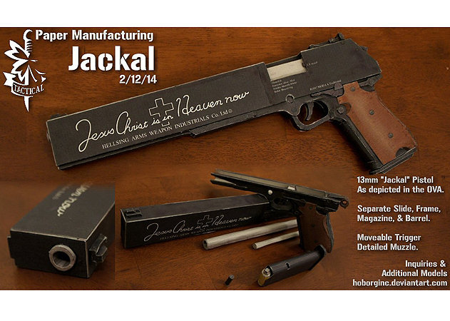 pm-jackal -kit168.com